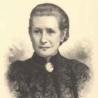 Eliska Kr�snohorsk�