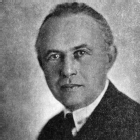 Ivan Olbracht