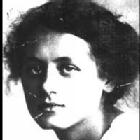 Milena Jesensk�