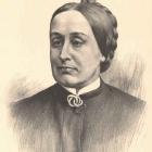 Karolina Svetl�
