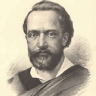 Karel Hynek Mcha
