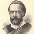 Karel Hynek M�cha