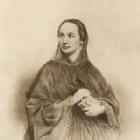 Bozena Nemcov�