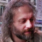 Petr Hruska