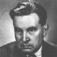Jaroslav Seifert