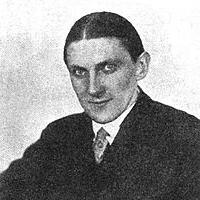 Jindrich Styrský