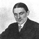 Jindrich Styrsk�