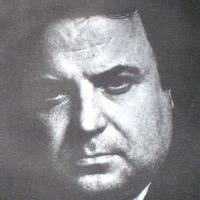 Juan Batlle Planas