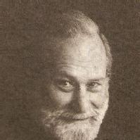 Oscar Blotta
