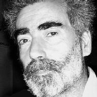 Rubén Grau