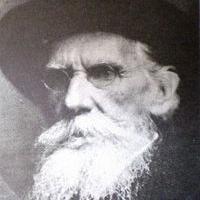 Eduardo Sívori
