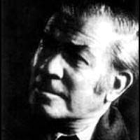 Demetrio Urruchúa