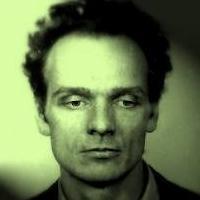 Gerhard Gleich