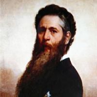 Miguel Navarro Cañizares