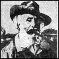 Ernesto Charton de Treville