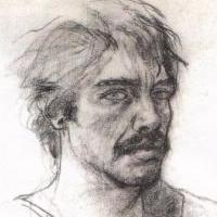 Luis Caballero (pintor)