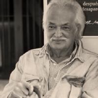 Ómar Rayo