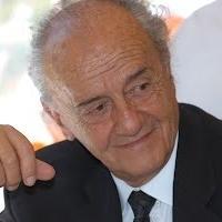 Edgar Balseca Toral