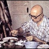 Manuel Rendón