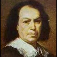 Bartolom� Esteban Murillo