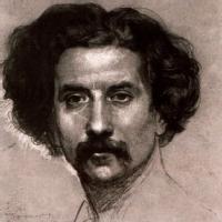 Ramón Martí Alsina
