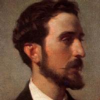 Eduardo Rosales