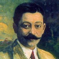 Fernando Álvarez de Sotomayor