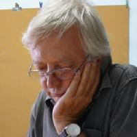 Enrique Brinkmann