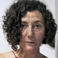 Victoria Civera