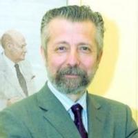 Hernán Cortés Moreno