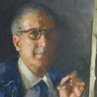 José Cruz Herrera