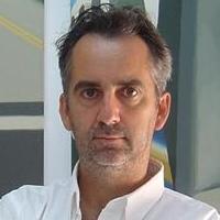 Joel Mestre