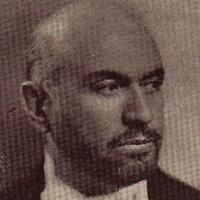Josep Maria Sert