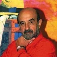 Eduardo Úrculo