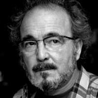 José Luis Zumeta