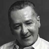 William Baziotes