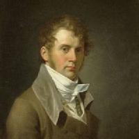 John Vanderlyn
