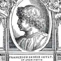 Francesco di Giorgio