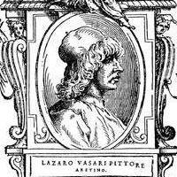 Lazaro Vasari