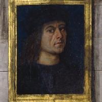 Pinturicchio