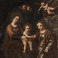 Giovanni Bernardino Azzolini