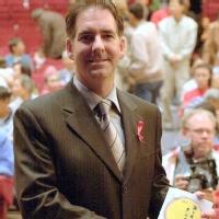 Brian Masse