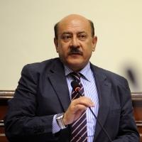 Walter Menchola