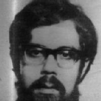 Carlos Lorca