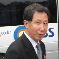 Kim Geun Tae
