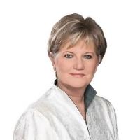 Katalin Szili