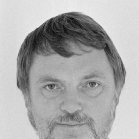 Jan Nagel