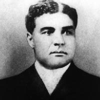 Henry P. Cheatham