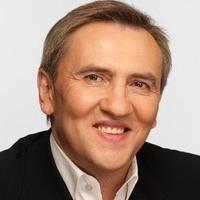 Leonid Chernovetskyi