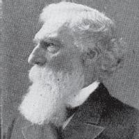 Daniel H. Wells